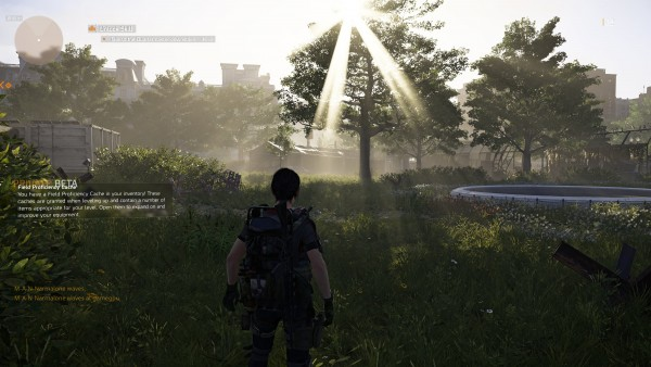 TheDivision2 2019 02 08 15 00 21 604