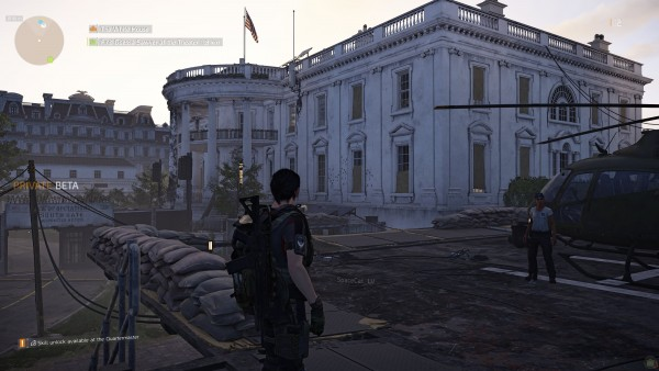 TheDivision2 2019 02 08 15 04 23 270