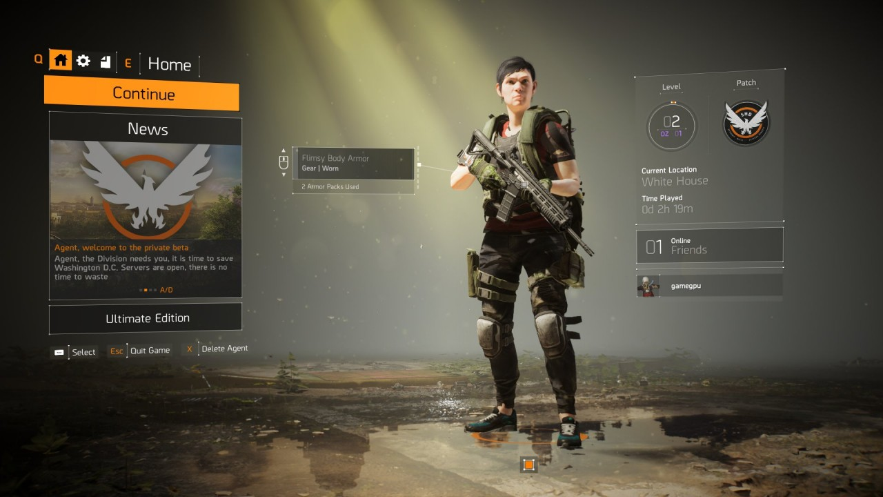 TheDivision2 2019 02 08 15 06 59 246