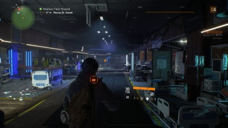 TheDivision 2016 01 29 16 36 19 168