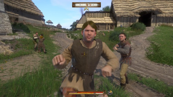 Kingdom Come Deliverance 20180214124807