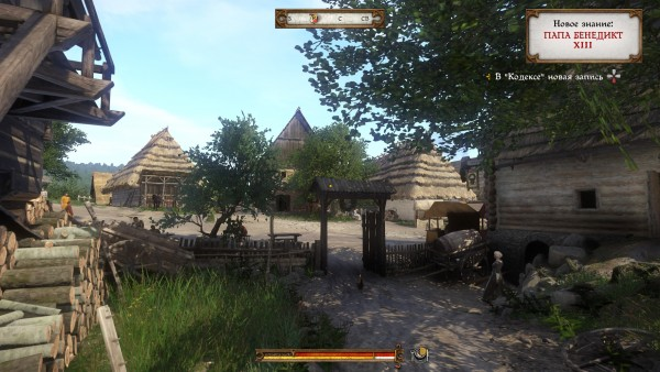 Kingdom Come Deliverance 20180214125151