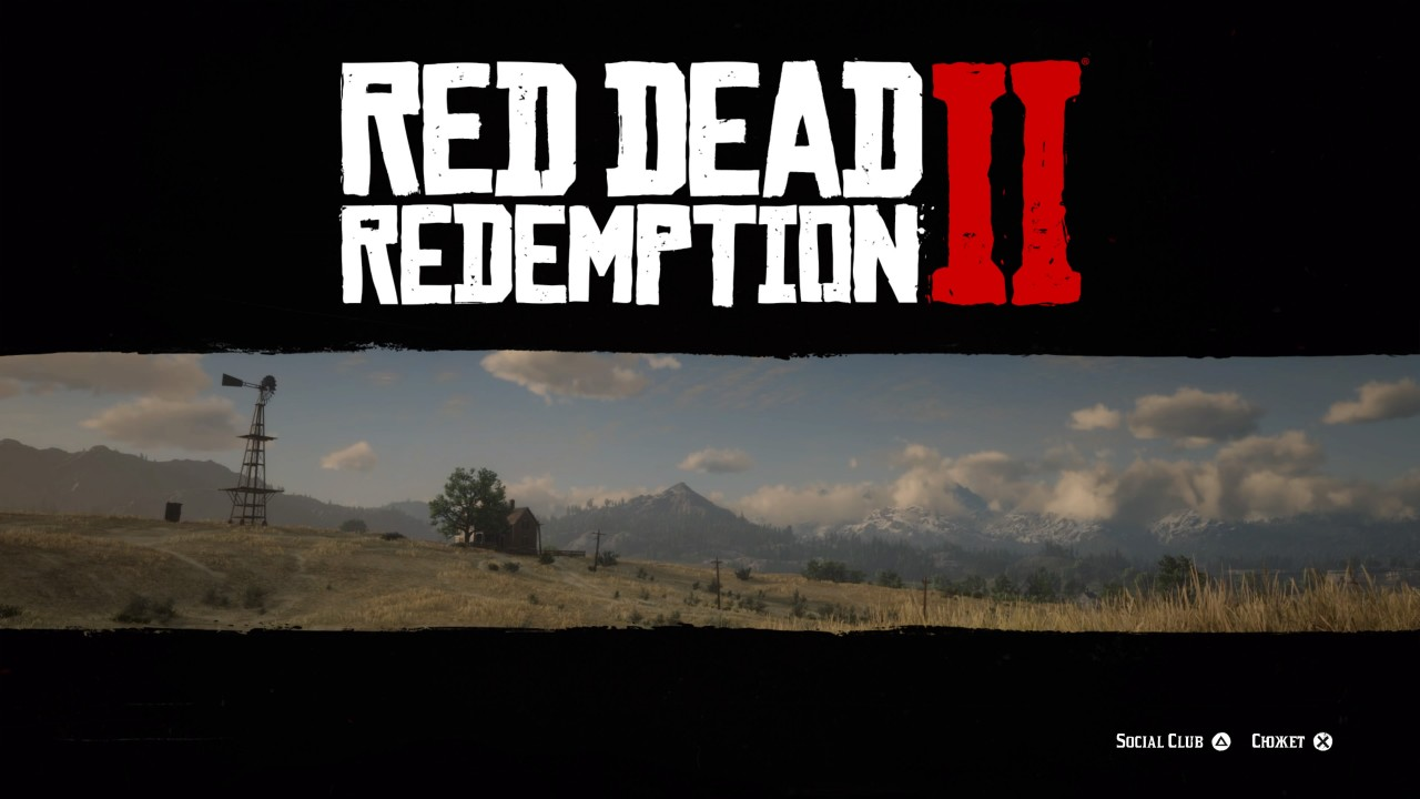 Red Dead Redemption 2 20181028094731