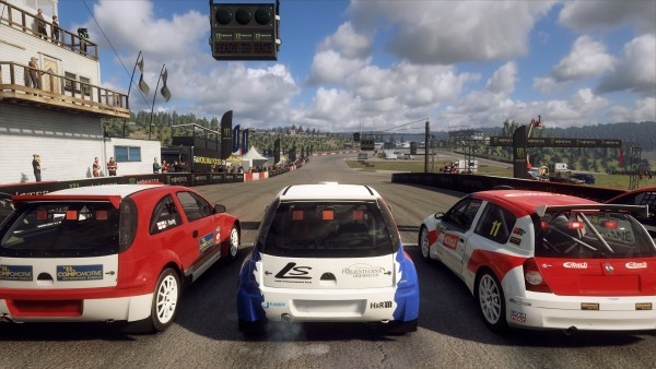 dirtrally2 2019 02 20 19 54 47 164