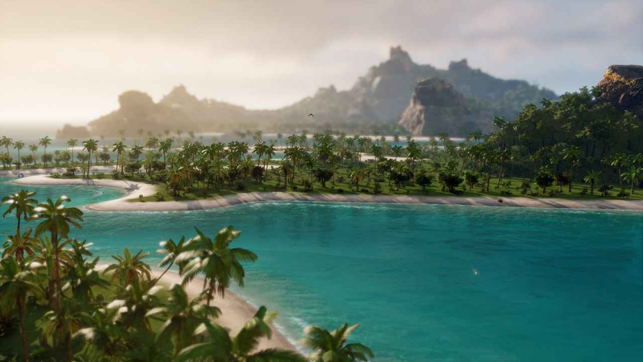 Tropico6 Win64 Shipping 2019 04 01 10 35 23 424