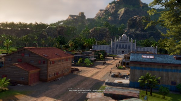 Tropico6 Win64 Shipping 2019 04 01 10 35 38 511
