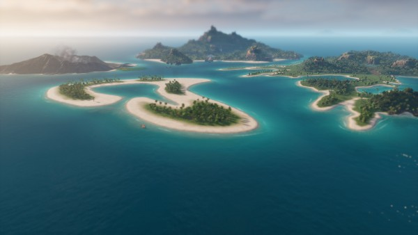 Tropico6 Win64 Shipping 2019 04 01 10 35 43 762