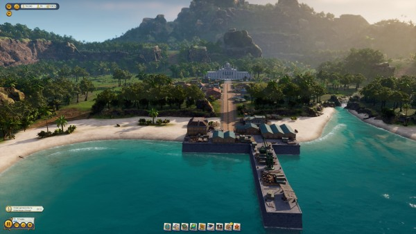 Tropico6 Win64 Shipping 2019 04 01 10 36 14 089