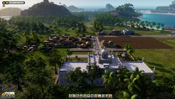 Tropico6 Win64 Shipping 2019 04 01 10 38 16 670