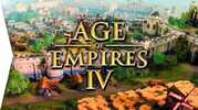 Age of Empires 4: новости о следующем выпуске франшизы