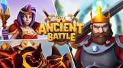 Ancient Battle и все что о нем необходимо знать