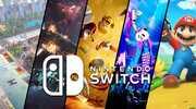 Распродажа Ubisoft Switch предлагает все, от Assassin's Creed до Rayman
