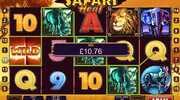 Как играть на реальные деньги в онлайн-казино Вулкан