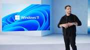 Microsoft представляет Windows 11 с новым дизайном, улучшенной производительностью и приложениями для Android