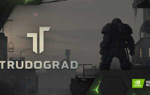 GeForce NOW: 18 новых игр...