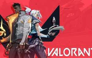 Game Ready драйверы для Valorant и не только...