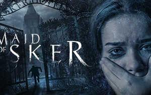Maid of Sker – бронируйте номер, игра уже в продаже!