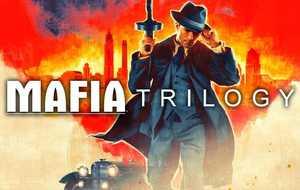 Mafia: Trilogy – предложение, от которого нельзя отказаться...