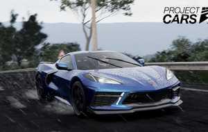 Project CARS 3 – предзаказ уже открыт...