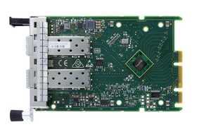 NVIDIA представляет первую в индустрии защищенную сетевую карту SmartNIC с...