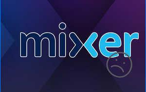 Mixer закрывается. Какова будущая судьба главных стримеров площадки – Ninja и shroud?