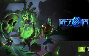 GeForce NOW: 17 новых игр...