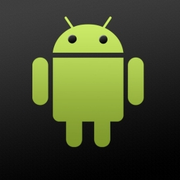 google-android (2)