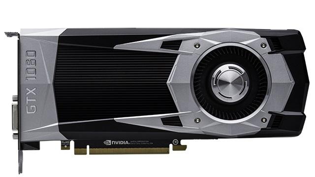 GeForce GTX 1060 Front 640px