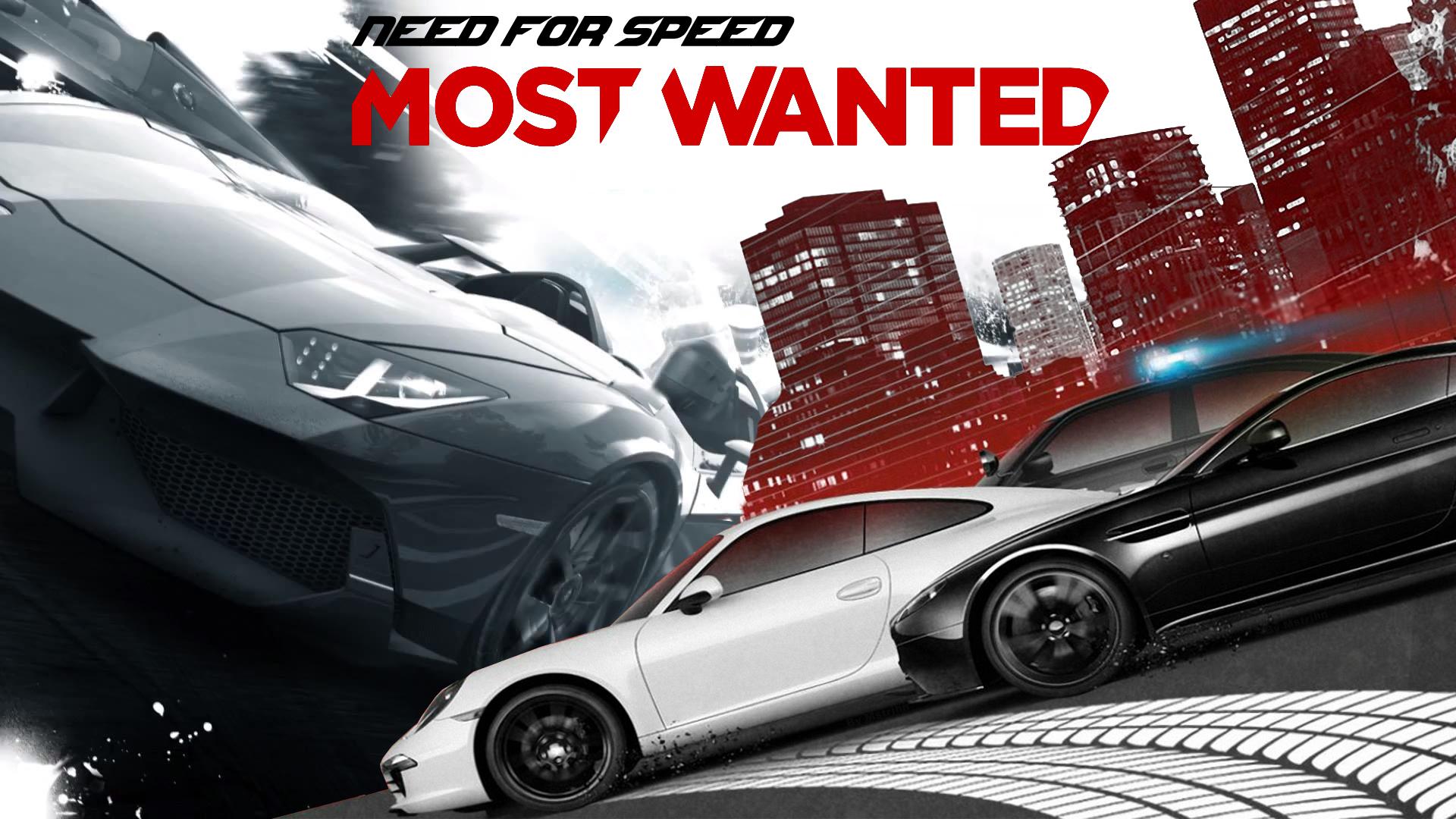 [Аккаунт] Need for Speed: Most Wanted + (Секретный вопрос)
