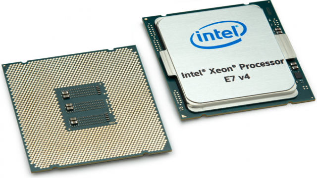 Intel Xeon E7v4 2 575px stretch 640x360