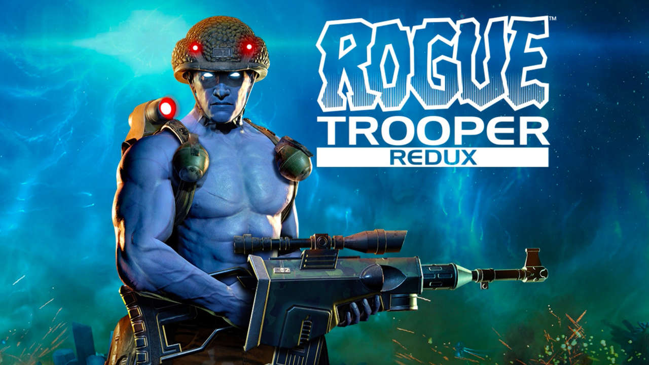 3228872 trailer roguetrooperredux whois 20170503