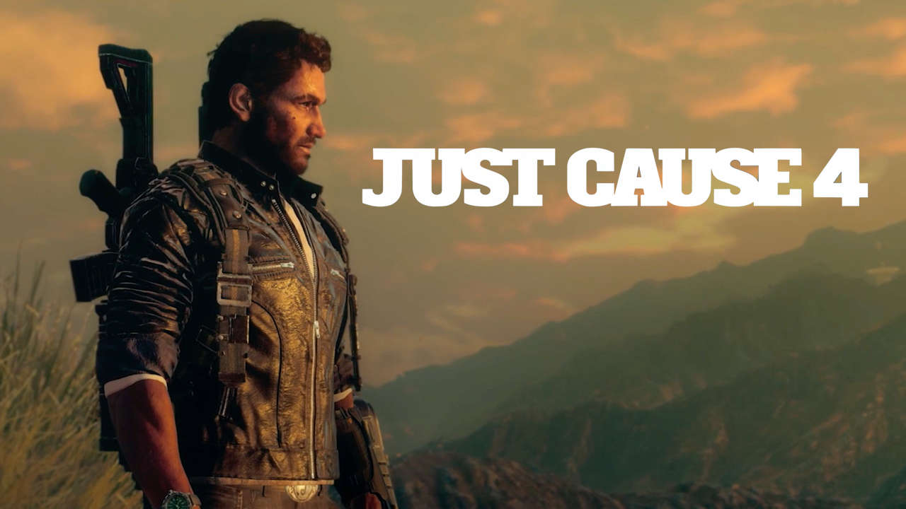 3398293 trailer justcause4 20180610