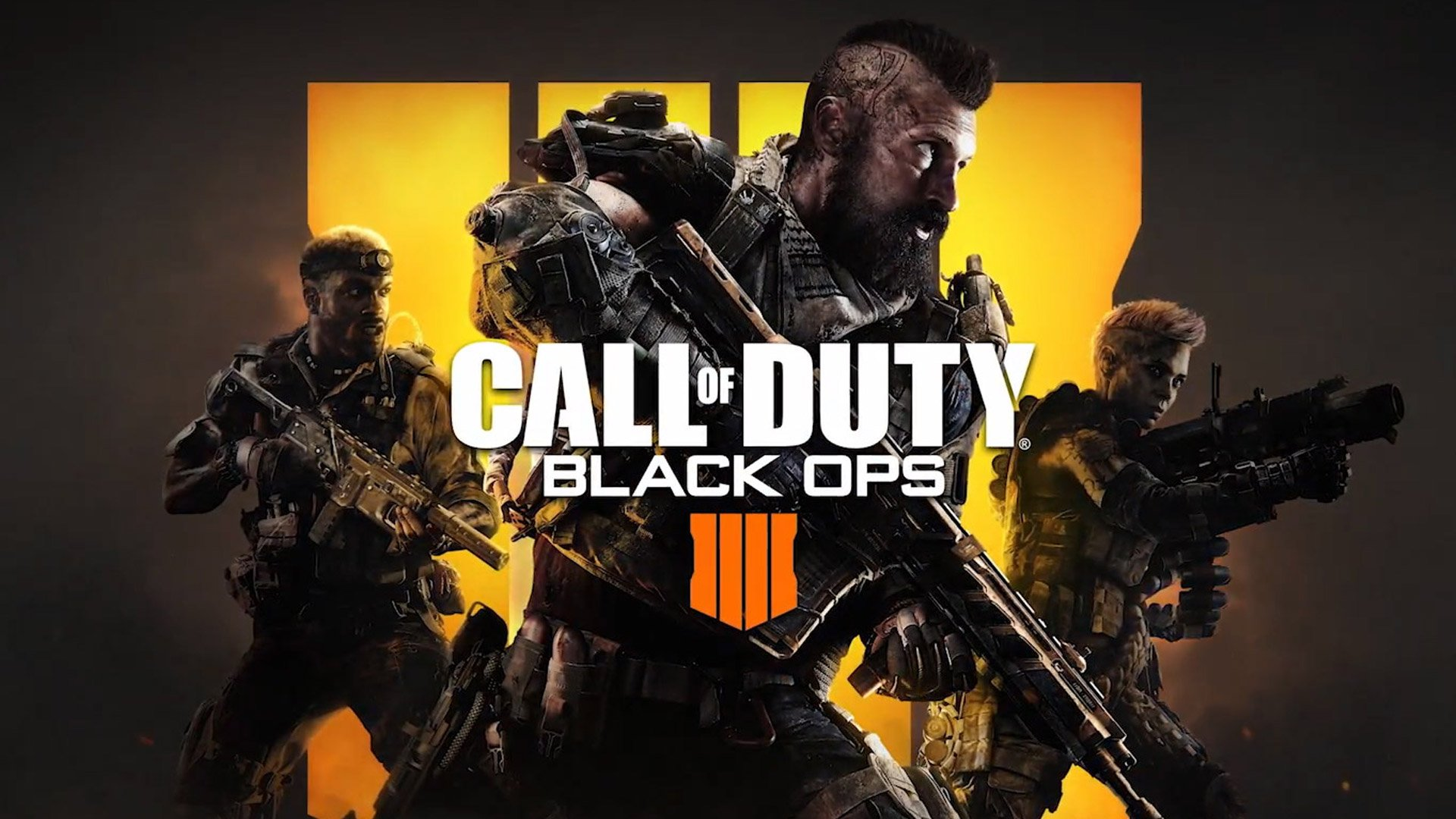 official call of duty black ops 4 multiplayer reveal trailer tydm