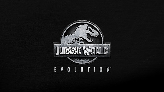 Jurassic World Evolution тест GPU/CPU