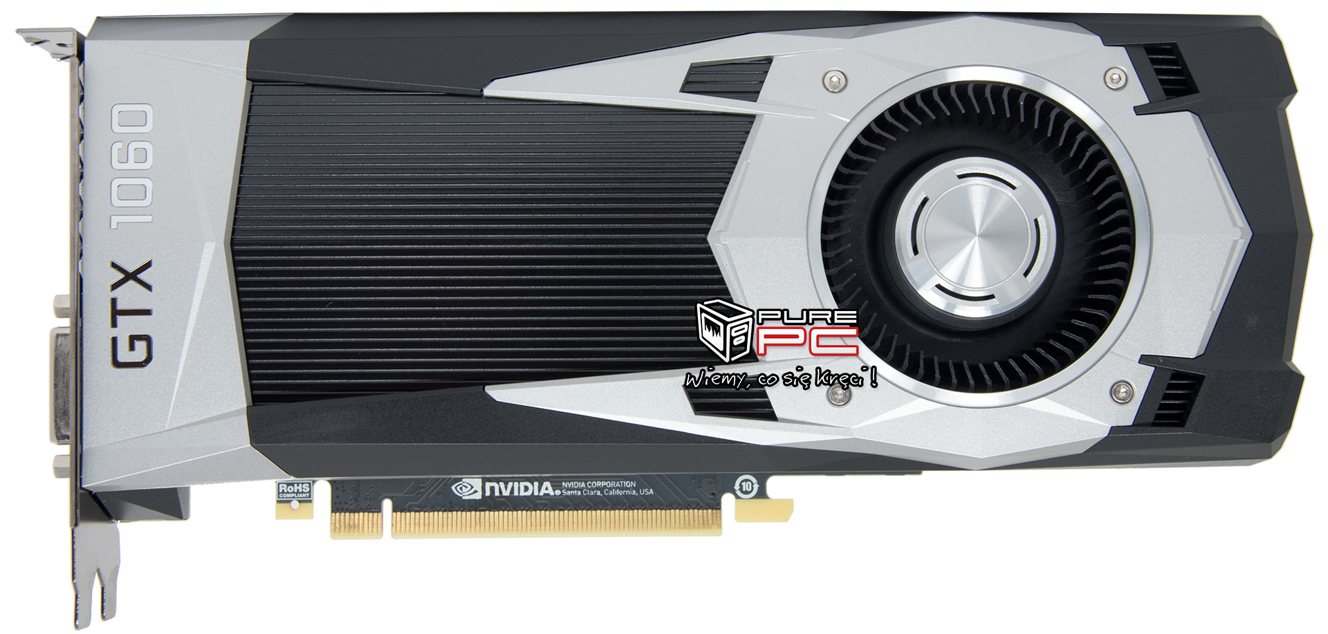 nvidia geforce gtx 1060 purepc 3