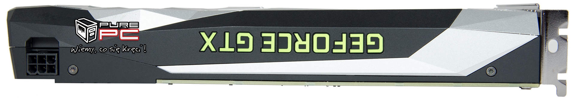 nvidia geforce gtx 1060 purepc 4