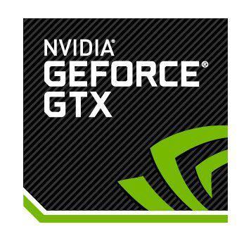 GeForce GTX 960 будет представлена в начале января