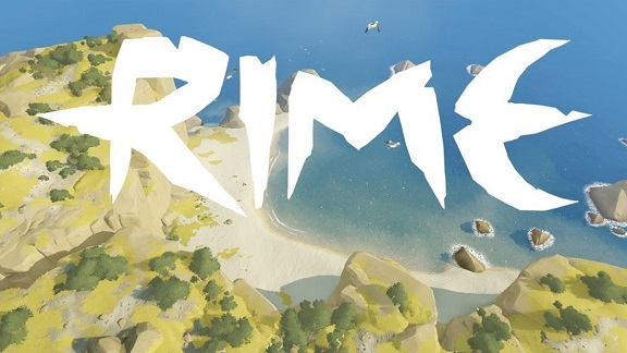 Rime: обзор на Nintendo Switch