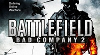 Battlefield_Bad_Company_2_Beta