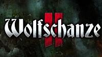 Wolfschanze_2