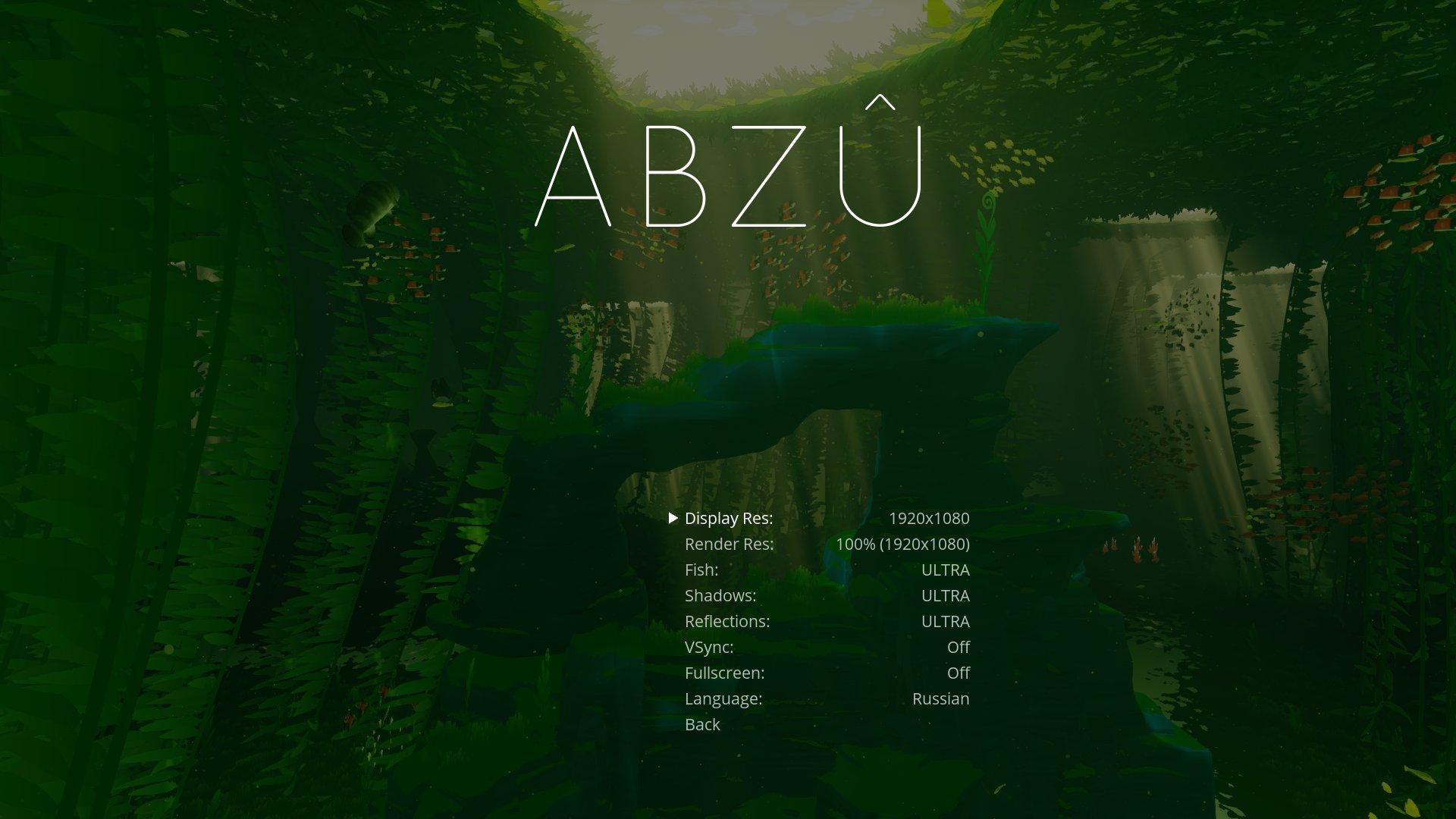 AbzuGame Win64 Shipping 2016 08 03 14 04 27 366