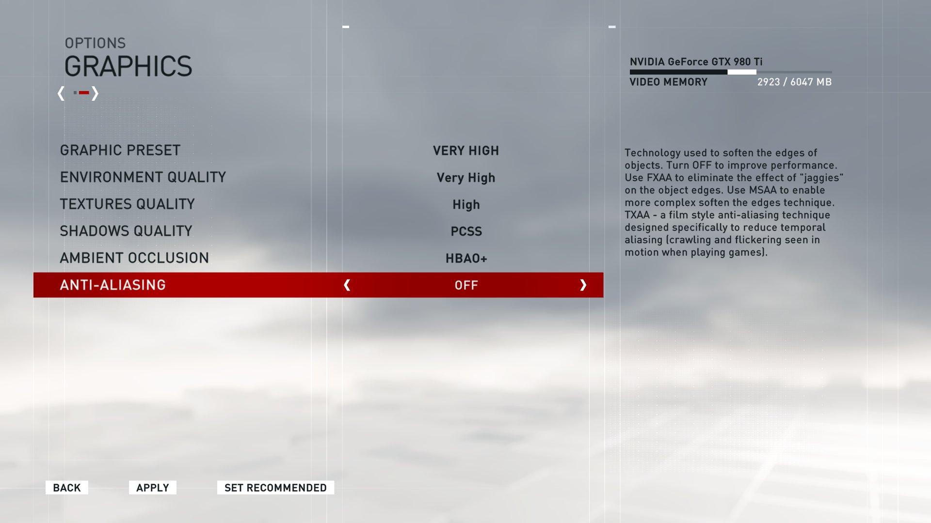 A iq option 252