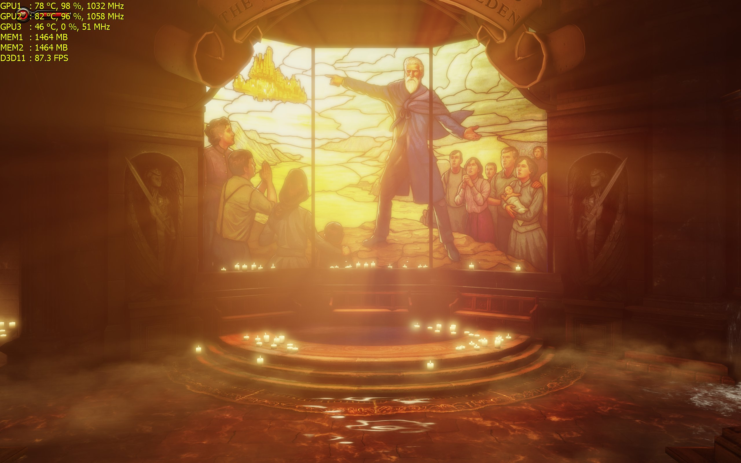 BioShockInfinite 2013_03_25_22_48_43_315