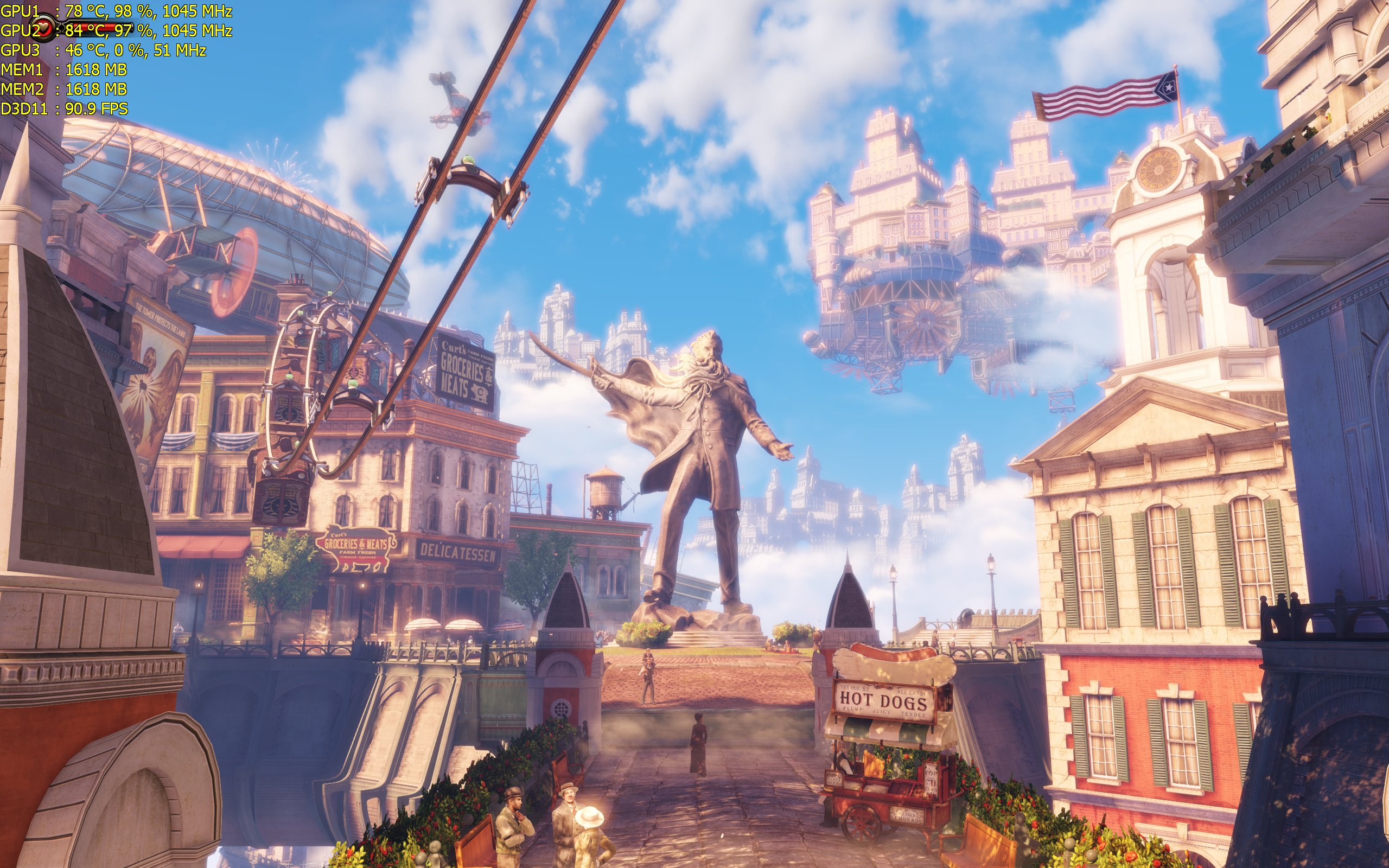 BioShockInfinite 2013_03_25_22_52_53_600