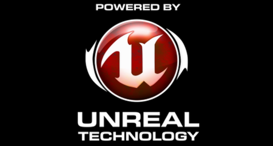 unreal engine_3