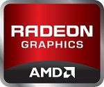 AMD_Radeon_Graphics_Logo