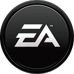 electronic_arts_logo