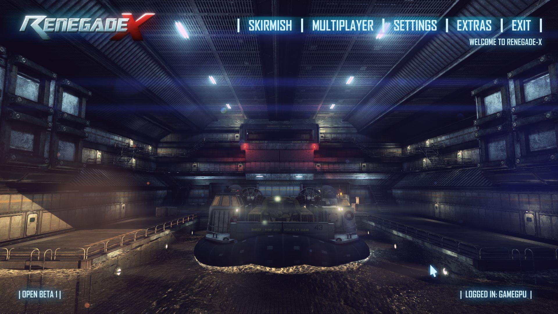 3d игра тест машин