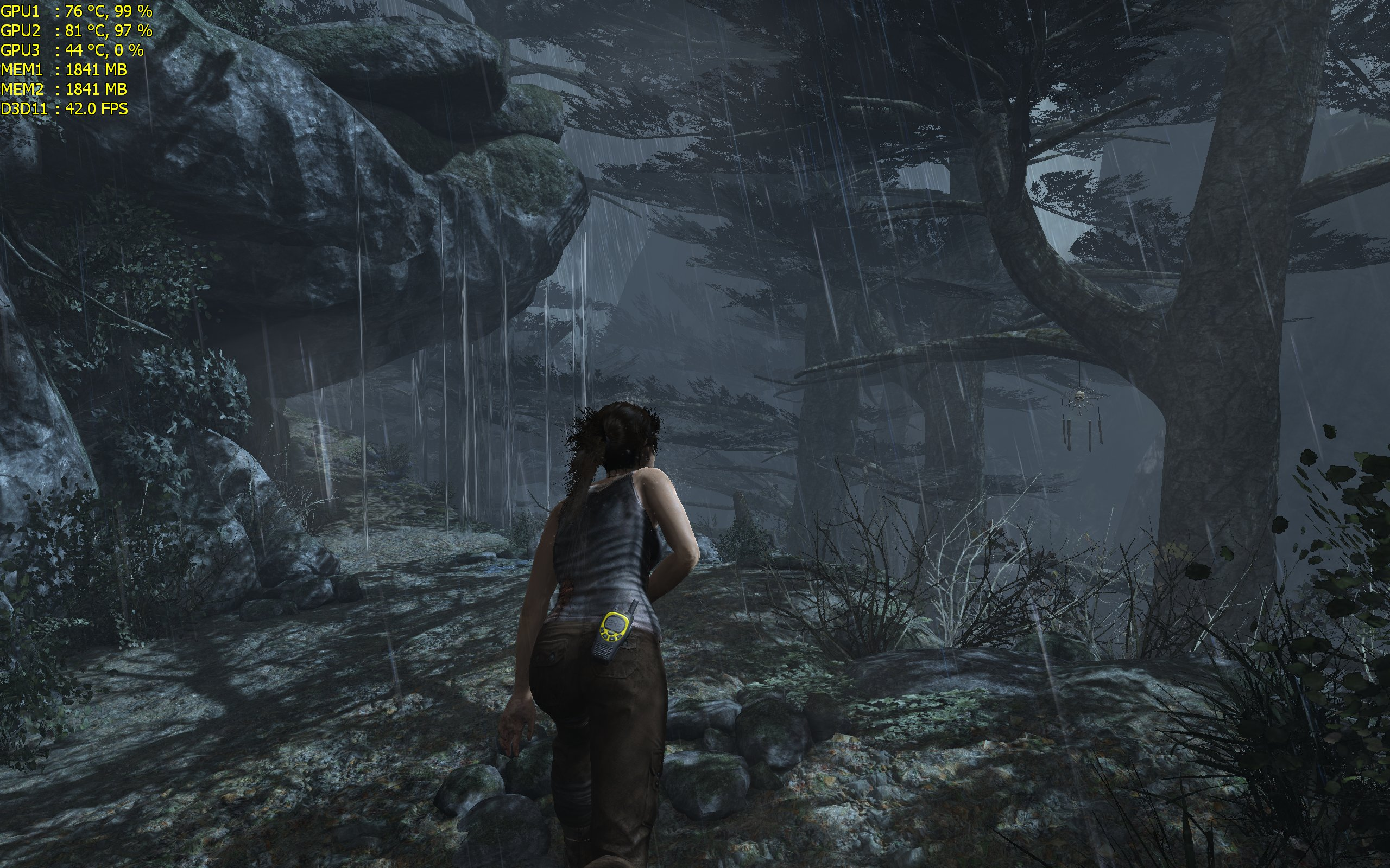 TombRaider 2013_03_04_20_35_15_291