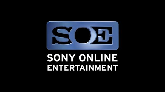 soe-sony-online-entertainment